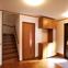 日本家屋の趣と機能的な美しさが共存する家サブ画像1