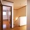 日本家屋の趣と機能的な美しさが共存する家サブ画像3