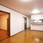 日本家屋の趣と機能的な美しさが共存する家サブ画像5