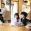 子どもが毎日友達をつれてくるサブ画像1