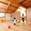 メーターモジュールでゆとりの空間の家サブ画像1