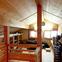 メーターモジュールでゆとりの空間の家サブ画像2