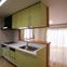 家族を包み込む優しい色使いが心地いい家サブ画像3
