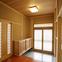 伝統的な技と美しさを感じられる家サブ画像1