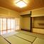 伝統的な技と美しさを感じられる家サブ画像2
