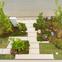 総天然木の家サブ画像1