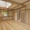 総天然木の家2014/3/14サブ画像2