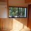 中古住宅の全面リノベーションサブ画像5